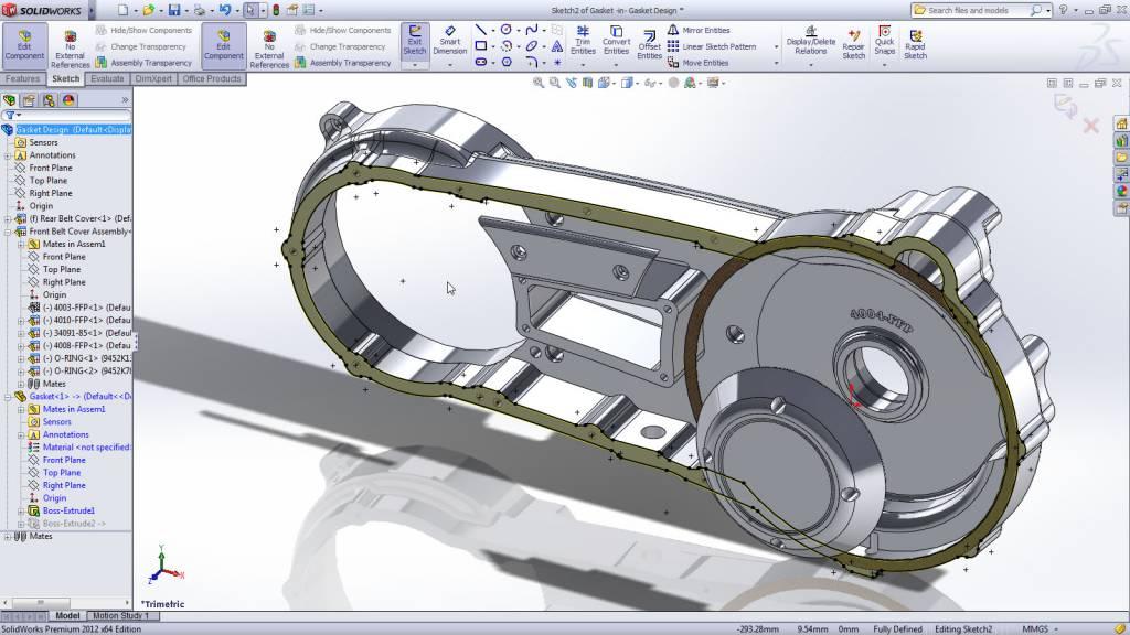 Eurobot Upgrade The Cad 3d Program On Platform Solidworks